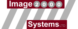 Image 2000